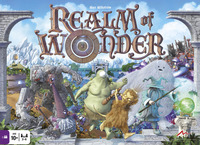 Image de Realm of Wonder