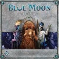Image de Blue Moon Legends