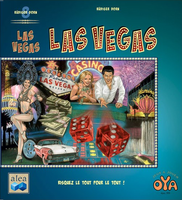 Image de Las Vegas