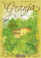 Image de La Granja