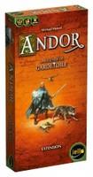 Image de Andor : La Légende de Gardétoile