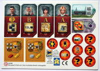 Image de russian railroads ext
