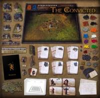 Image de The Convicted