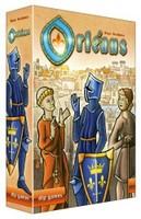 Image de Orléans