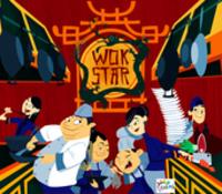 Image de Wok Star