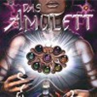 Image de Das Amulett