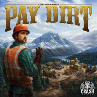 Image de Pay Dirt