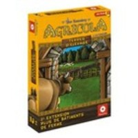 Image de Agricola -terre délevage : 2ème extensionplus de bâtiments de ferme.