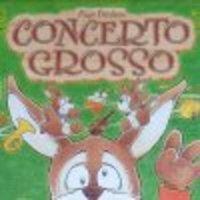 Image de Concerto Grosso