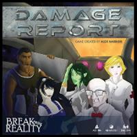 Image de Damage Report