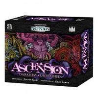 Image de ascension darkness unleashed