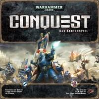 Image de Warhammer conquest