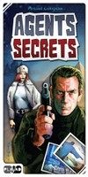 Image de Agents Secrets