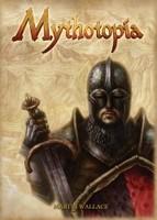 Image de Mythotopia