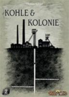 Image de Kohle & Kolonie