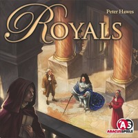 Image de Royals