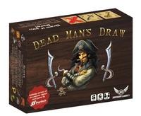 Image de Dead Man's Draw