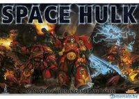 Image de Space Hulk v4