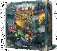 Image de Arcadia Quest (Version Française)