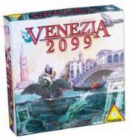 Image de Venezia 2099