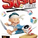 Image de Sushi dice