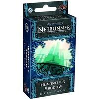 Image de Netrunner - Humanity's shadow