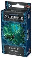 Image de Netrunner - Future proof