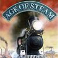 Image de Age of Steam