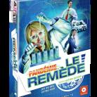 Image de Pandémie Le Remède