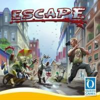 Image de Escape Zombie City