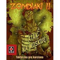 Image de Zombiaki II