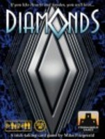 Image de Diamonds par Mike Fitzgerald