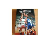 Image de basket en question