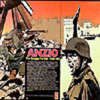 Image de Anzio - 4th edition