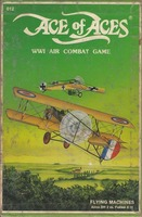Image de Ace of Aces Flying Machines