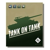 Image de Tank on tank