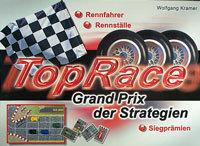 Image de Top Race 2002