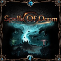 Image de Spells of doom