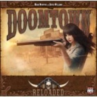 Image de doomtown reloaded