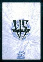 Image de VS system DC & Marvel