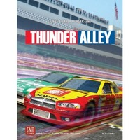 Image de Thunder Alley