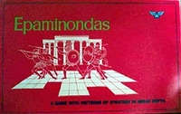 Image de Epaminondas