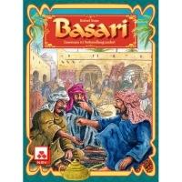 Image de Basari: Das Kartenspiel