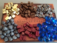 Image de Treasure Chest Stonemaier Games