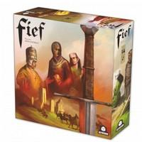Image de Fief: France 1429