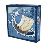 Image de Tsuro of the Seas