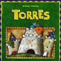Image de Torres