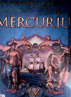 Image de Mercurius