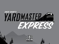 Image de Yardmaster Express