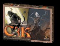 Image de C3K